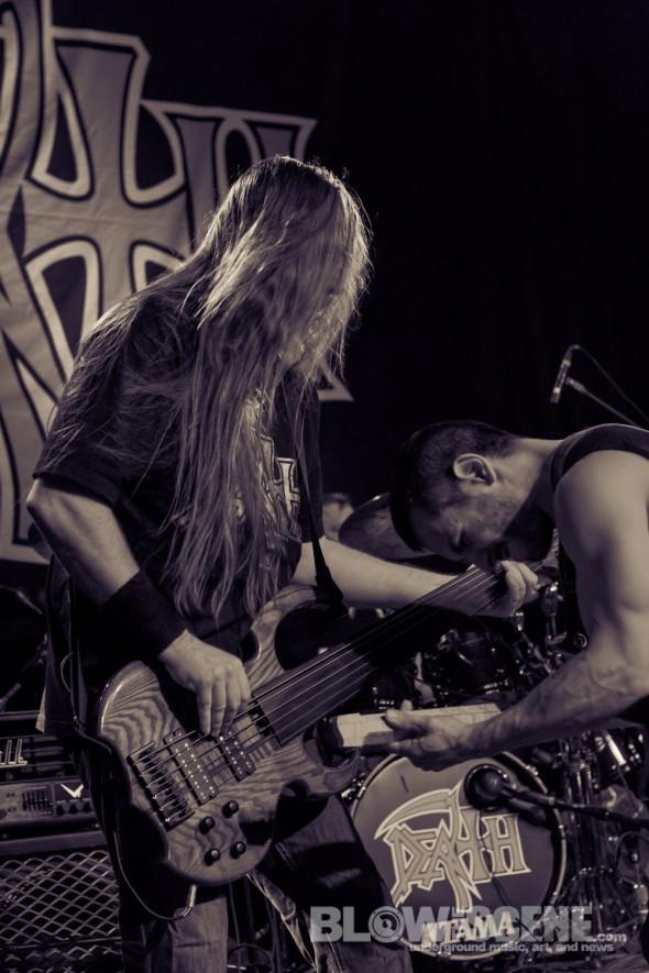 Death-band-054