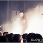 Dillinger-Escape-Plan-band-025