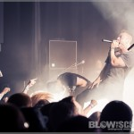 Dillinger-Escape-Plan-band-028
