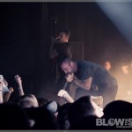 Dillinger-Escape-Plan-band-029