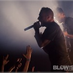 Dillinger-Escape-Plan-band-030