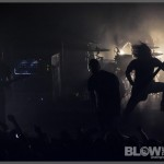 Dillinger-Escape-Plan-band-034