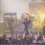 Dillinger-Escape-Plan-band-035
