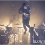 Dillinger-Escape-Plan-band-036