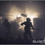 Dillinger-Escape-Plan-band-038