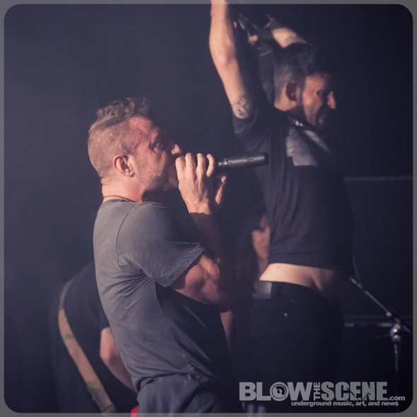 Dillinger-Escape-Plan-band-040