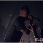Dillinger-Escape-Plan-band-041