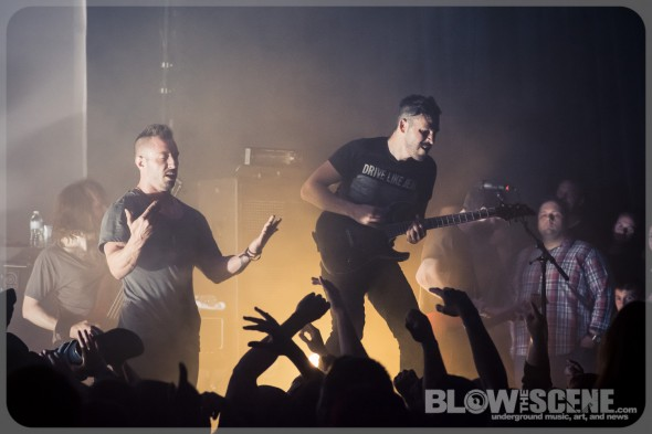Dillinger-Escape-Plan-band-046