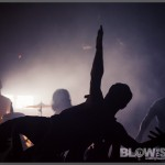 Dillinger-Escape-Plan-band-051