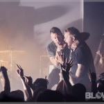 Dillinger-Escape-Plan-band-053
