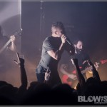 Dillinger-Escape-Plan-band-056