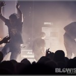 Dillinger-Escape-Plan-band-057