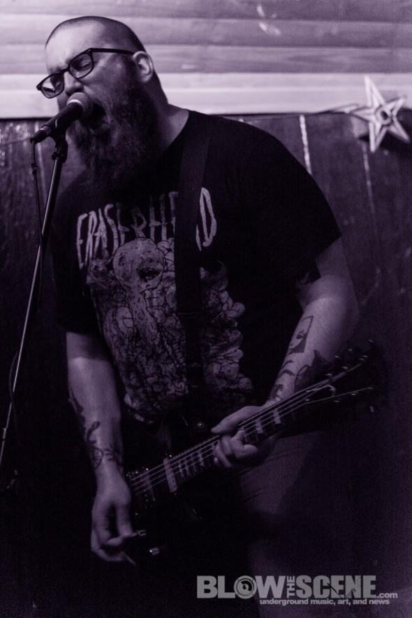 Faking-band-009