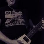 Hellshock-band-053
