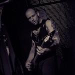 Hellshock-band-055
