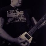 Hellshock-band-056