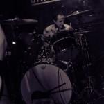 Hellshock-band-058
