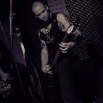 Hellshock-band-059