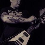 Hellshock-band-060