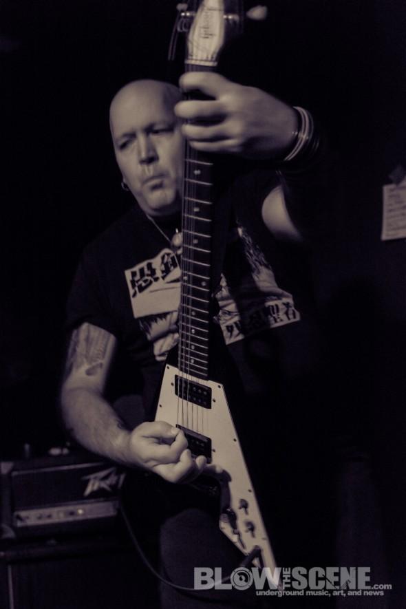 Hellshock-band-063