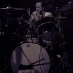 Hellshock-band-065