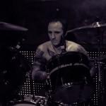 Hellshock-band-066
