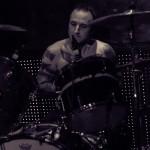 Hellshock-band-070