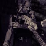 Hellshock-band-071