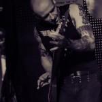 Hellshock-band-072