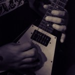 Hellshock-band-073