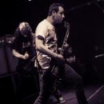 Kvelertak-band-058