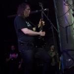 Kvelertak-band-072