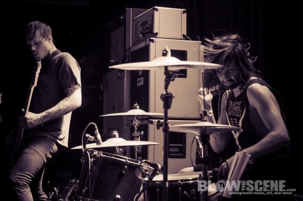 Kvelertak-band-090