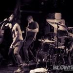 Kvelertak-band-093