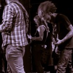 Kylesa-band-0106