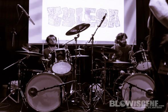Kylesa-band-067