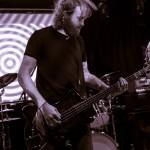 Kylesa-band-068