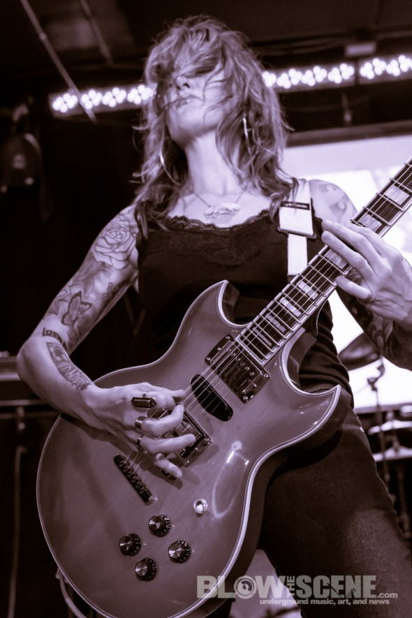 Kylesa-band-069