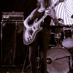 Kylesa-band-078
