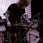 Kylesa-band-080