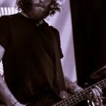 Kylesa-band-087
