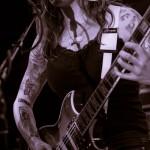 Kylesa-band-088