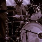 Kylesa-band-092
