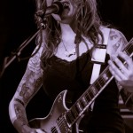 Kylesa-band-093