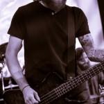 Kylesa-band-095