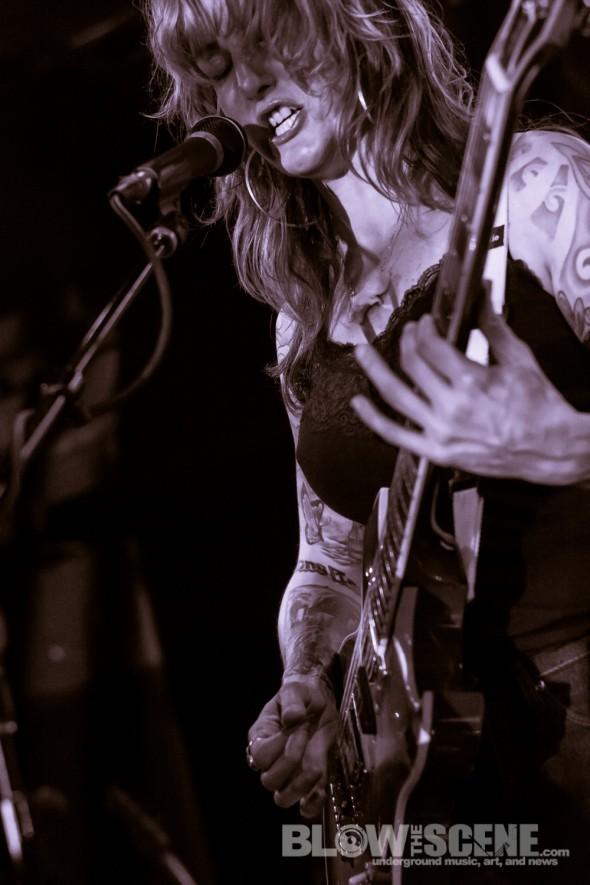 Kylesa-band-097