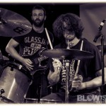 Lazer-Wulf-band-005