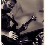 Lazer-Wulf-band-006