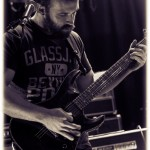 Lazer-Wulf-band-012