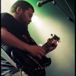Lionize-band-008